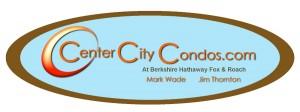 ccc_logo_berkshire